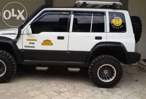 Mobil Jeep Road Murah 79 best 4x4 images on jeeps 4x4 and cars