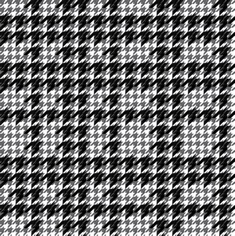 houndstooth pattern vector 15 houndstooth patterns freecreatives