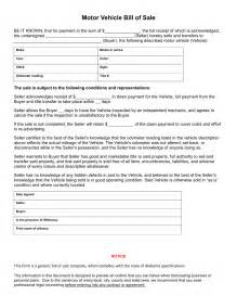 free alabama vehicle bill of sale form download pdf word