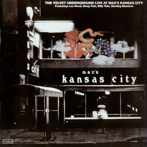 Kansas City Court Records 25 Best Ideas About Kansas Court Records On