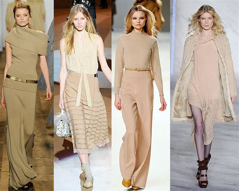 neutral colors clothing neutral color fashion trends fashion trendy