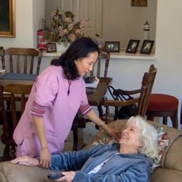attentive home care 18 photos carers home health
