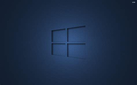 wallpaper 4k for windows windows 10 hero wallpaper 4k wallpapersafari