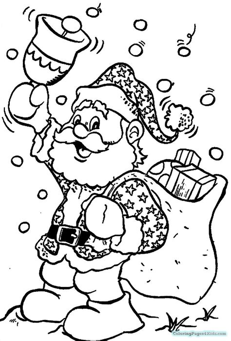 superhero christmas coloring page merry christmas super hero coloring pages coloring pages