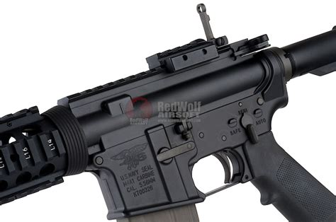 Ghk 40rd Gas Magazine For M4 Gbb Rifle 2 ghk m4 ras gbb 12 5 inch black buy airsoft gbb rifles smgs from redwolf airsoft