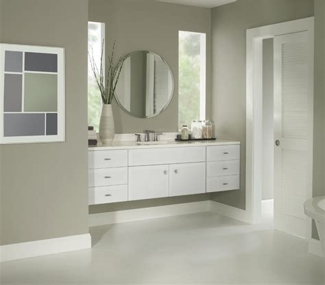 Bertch Bathroom Vanities Bathroom Remodel Luxury Bath Systems Bertch Cabinet