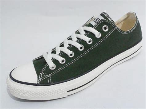 Sepatu Converse By Elo Sport sepatu converse all original mulai 199 000 kaskus