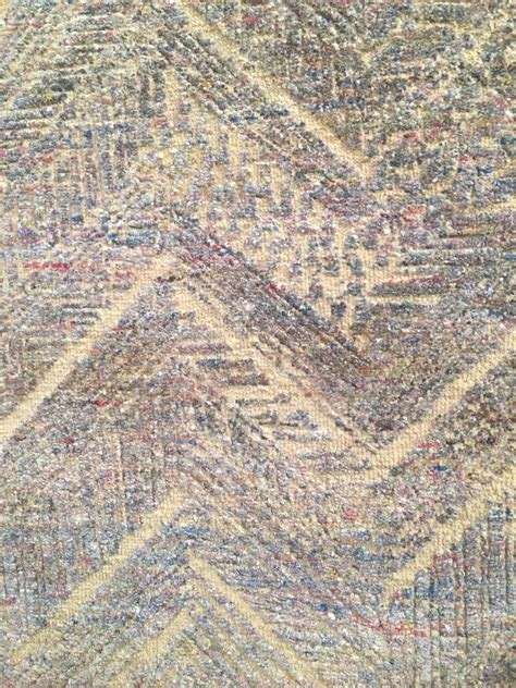 Rug News by Harounian Rugs International New Evoke Collection At