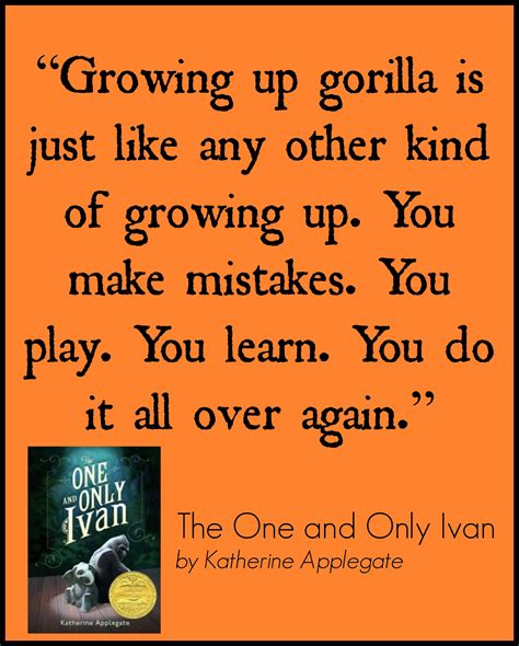 000745533x one and only ivan the one and only ivan by katherine applegate the one and