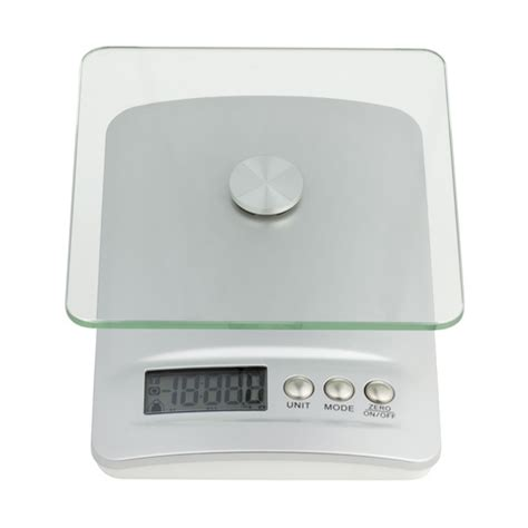kmart bathroom scales nutritional scale kmart nutrition ftempo