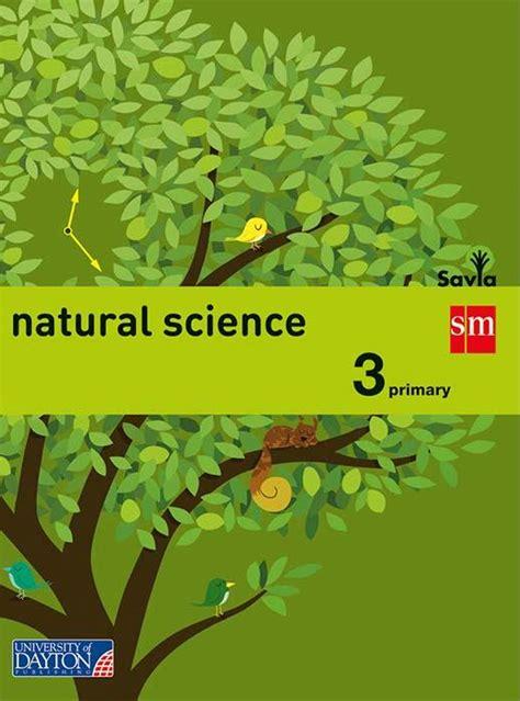 natural science smsavia