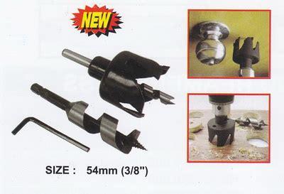 product of serba guna supplier perkakas teknik