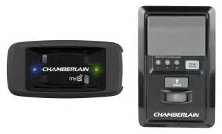 Myq Garage Door Monitor Chamberlain Cigcwc Myq Connectivity Kit Sears Outlet