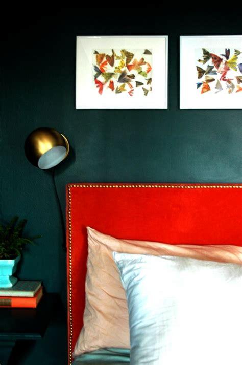 schlafzimmerwand leuchter 40 kombinationen wandfarben malen sie ihr leben bunt