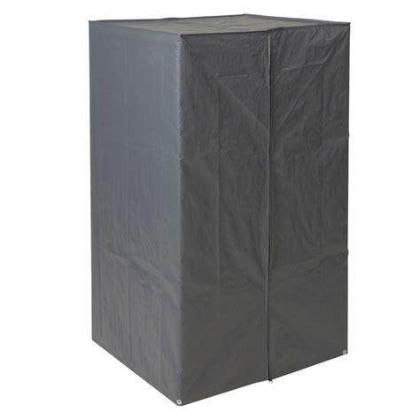 fundas para mobiliario de jardin nature funda protectora para cojines de muebles de jard 237 n