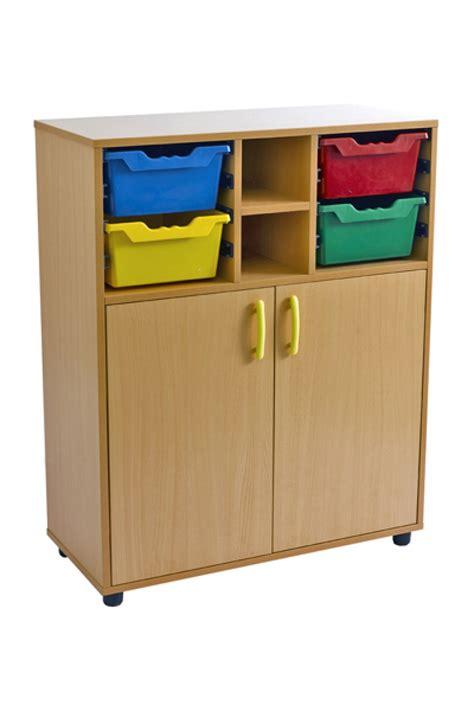 sillas para aulas mobiliario de aulas