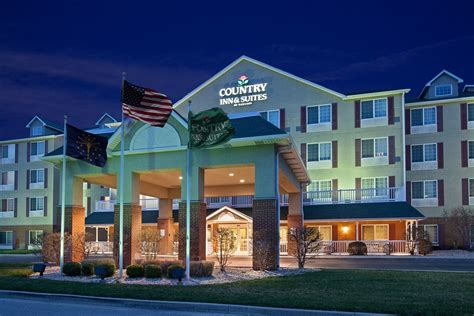 country inn suites country inn suites by carlson indianapolis airport