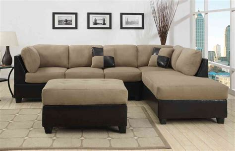 3 Sectional Covers by 3 Sofa Cover Home Furniture Design