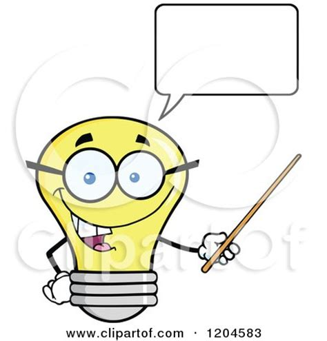 how to use happy light light free clip art for teachers cliparts