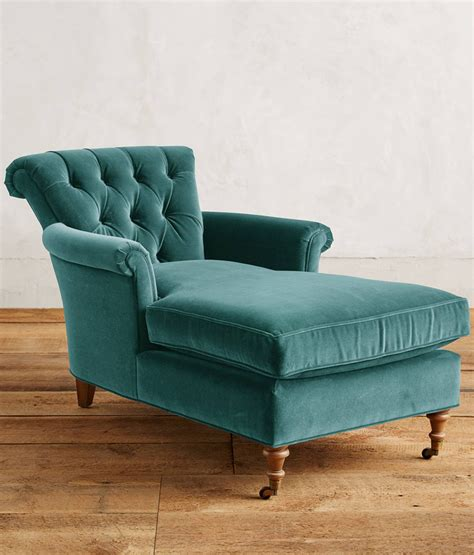teal chaise lounge teal velvet gwinnette chaise lounge everything turquoise