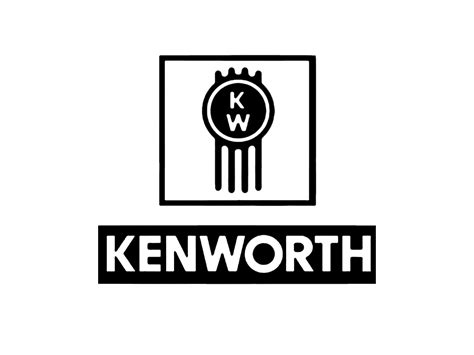 logo kenworth logo kenworth