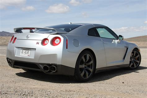 Nissan Gtr Truck Nissan Gt R Stylish Cars Stylish Cars