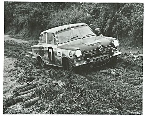 african safari car 189 best classic racing and rally images on pinterest