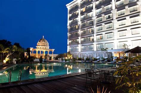 amazon jogja city mall 12 trendy boutique hotels in yogyakarta for under 35