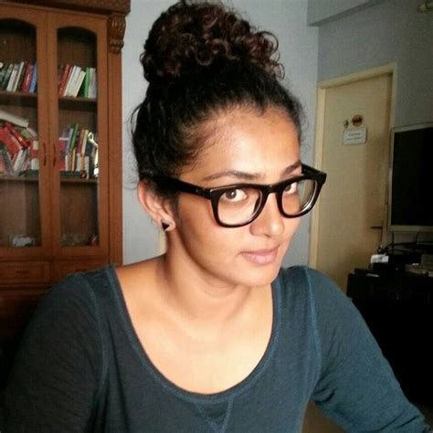 haircot wikapedi why parvathy cut hair facebook news youtube