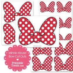 free printable minnie mouse bow template free printable minnie mouse bow template imagui