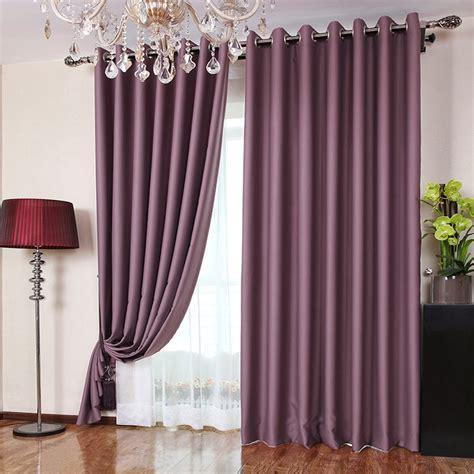 violet drapes violet curtains for living room 2017 2018 best cars