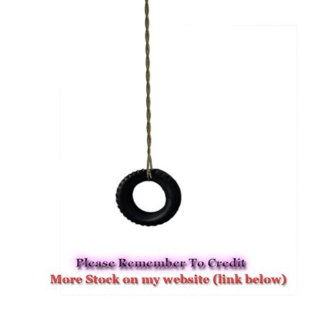 swing png tire swing png stock by karahrobinson on deviantart