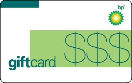 check balance on bp gas gift card cash in your gift cards - Bp Gift Card Balance