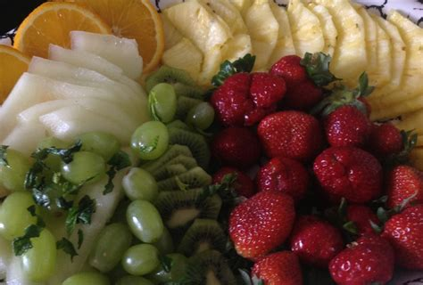 Fruits Berries And Melons Detox by 52 Best Detox For The Images On