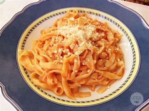 impastatrice per pasta fatta in casa pasta fresca fatta in casa ricette al volo