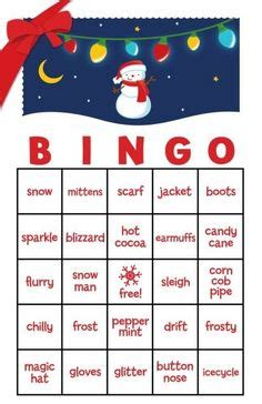christmas games for the classroom 1000 images about to play on scavenger