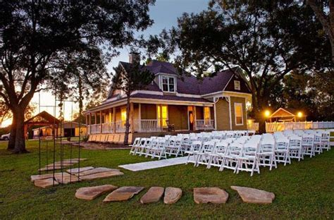 outdoor wedding venues near dallas 2 wedding venues in dallas and fort worth 125 photos
