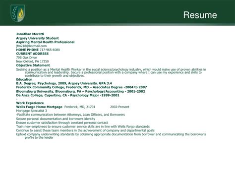 professional resume writing services in alexandria va ssays for sale