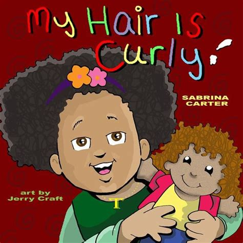 Hair Books For by Pin By Tammy Howell On Children S Book