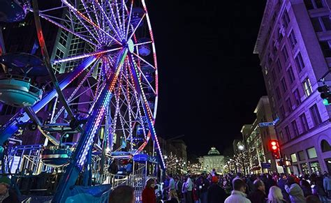 raleigh new years discover new years in raleigh 2018