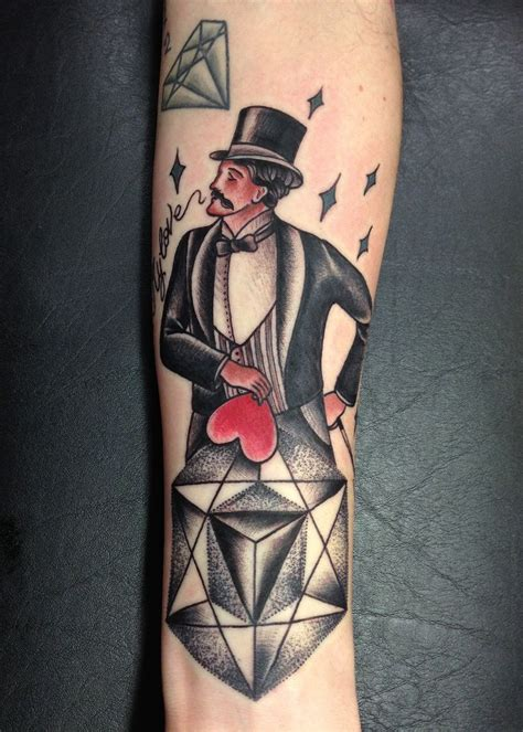 magician tattoo 72 best images about sleeve school inspiration