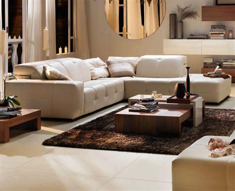 poltrone e sofa taranto emejing divani e divani brindisi photos ameripest us