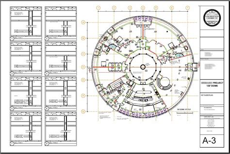 preschool classroom floor plans find house plans preschool classroom floor plans find house plans