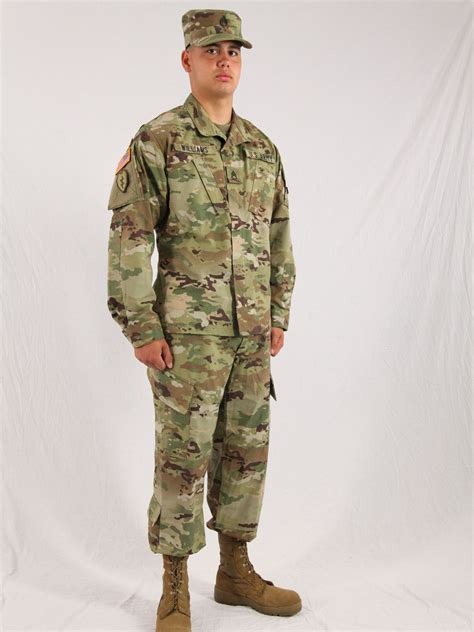 u s army u s army service uniform alaract 202 2008 army combat uniform wikipedia