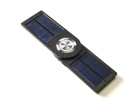 freeloader pro solar charger chargeur solaire solar freeloader pro au meilleur prix