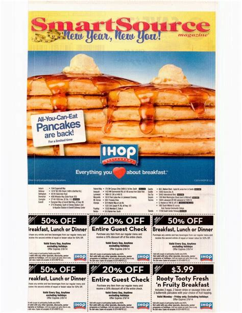 Ihop Gift Card Promotion Code - 17 best images about printable coupon pictures on pinterest free items boston