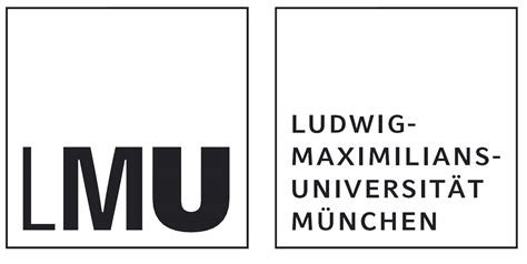 Lmu Munich Mba Program by Psycourse