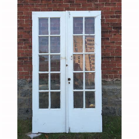 Awesome 48 Inch Exterior Door Contemporary Interior 48 Inch Exterior Doors