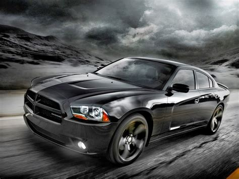 dodge charger blacktop package dodge charger blacktop package photos