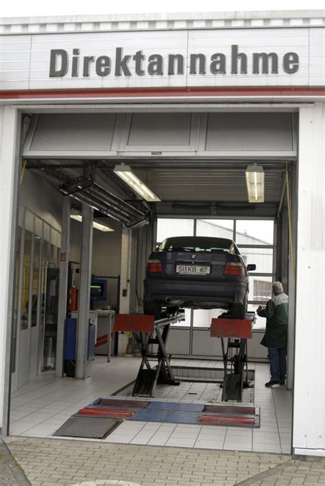 auto reparatur festpreis direktannahme auto kroh